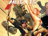 New Mutants Vol 3 47