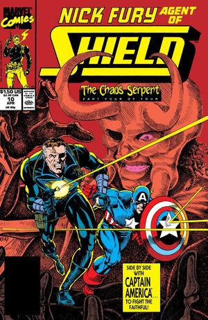 Nick Fury, Agent of S.H.I.E.L.D. Vol 3 10.jpg