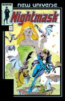 Nightmask Vol 1 9