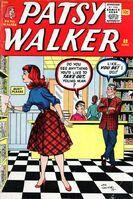 Patsy Walker Vol 1 89