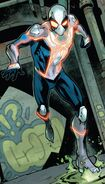 Peter Parker (Earth-616) from Giant-Size Amazing Spider-Man King's Ransom Vol 1 1 003
