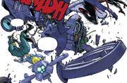 Public Eye (Earth-TRN588) from Superior Spider-Man Vol 1 32 0001.jpg