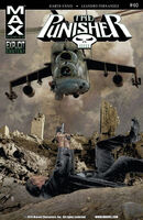 Punisher Vol 7 40