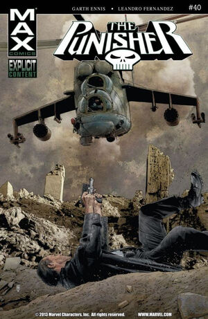 Punisher Vol 7 40.jpg