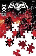 Punisher Vol 7 64