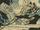 Quothar (Earth-616)
