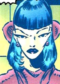 Rachel (Earth-616) from Spider-Man Maximum Clonage Vol 1 Omega 001.png