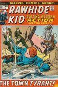 Rawhide Kid Vol 1 103