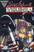 Sachs & Violens Vol 1 2