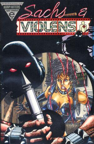 Sachs & Violens Vol 1 2.jpg