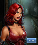Sinthea Schmidt (Earth-199999) from Captain America The Winter Soldier - The Official Game 0001.png