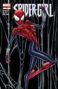 Spider-Girl Vol 1 71