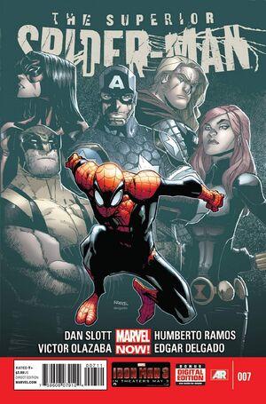 Superior Spider-Man Vol 1 7.jpg