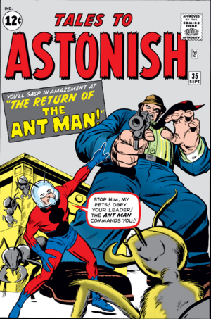 Tales to Astonish Vol 1 35.png
