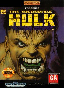 The Incredible Hulk (1994 video game).jpg