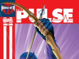 The Pulse Vol 1 10