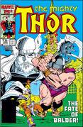 Thor Vol 1 368