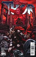 Thor Vol 1 614