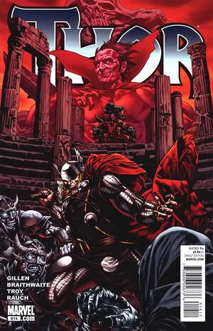 Thor Vol 1 614.jpg