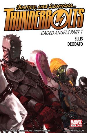 Thunderbolts Vol 1 116.jpg