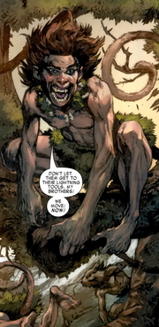 Tree People from Ka-Zar Vol 4 5 001.png
