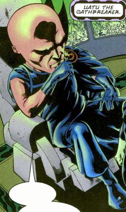 Uatu (Earth-96943)