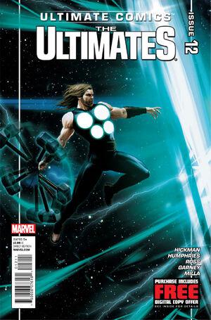 Ultimate Comics Ultimates Vol 1 12.jpg