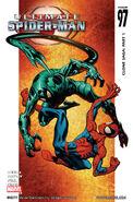 Ultimate Spider-Man Vol 1 97