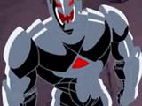 Ultron (Tierra-555326)