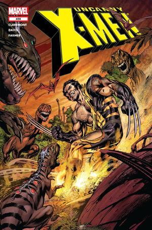 Uncanny X-Men Vol 1 456.jpg