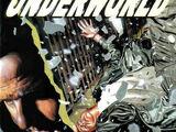 Underworld Vol 1 3