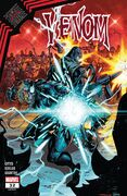 Venom Vol 4 32