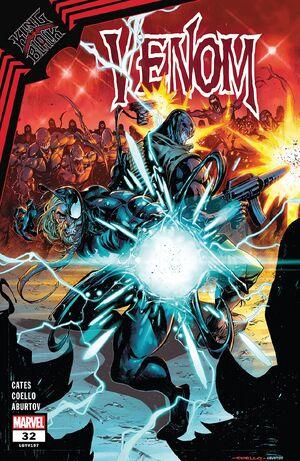 Venom Vol 4 32.jpg