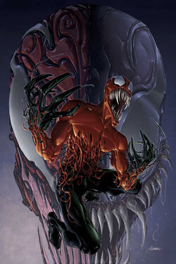 Venom Vs. Carnage Vol 1 4 Textless.jpg