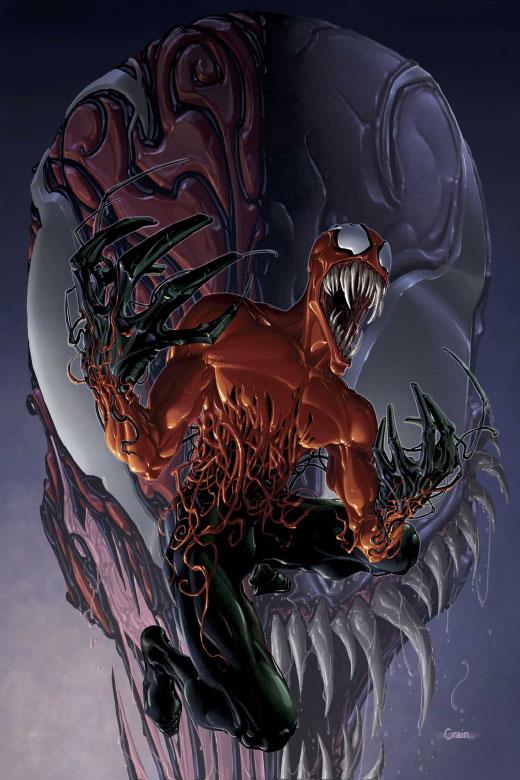 Patrick Mulligan (Earth-616)