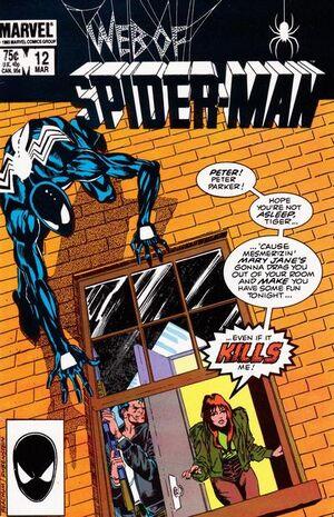Web of Spider-Man Vol 1 12.jpg