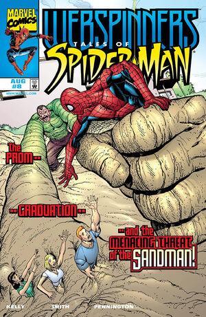 Webspinners Tales of Spider-Man Vol 1 8.jpg