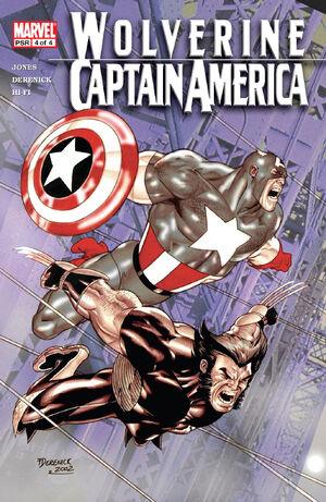 Wolverine Captain America Vol 1 4.jpg