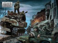 Glossary:Wars