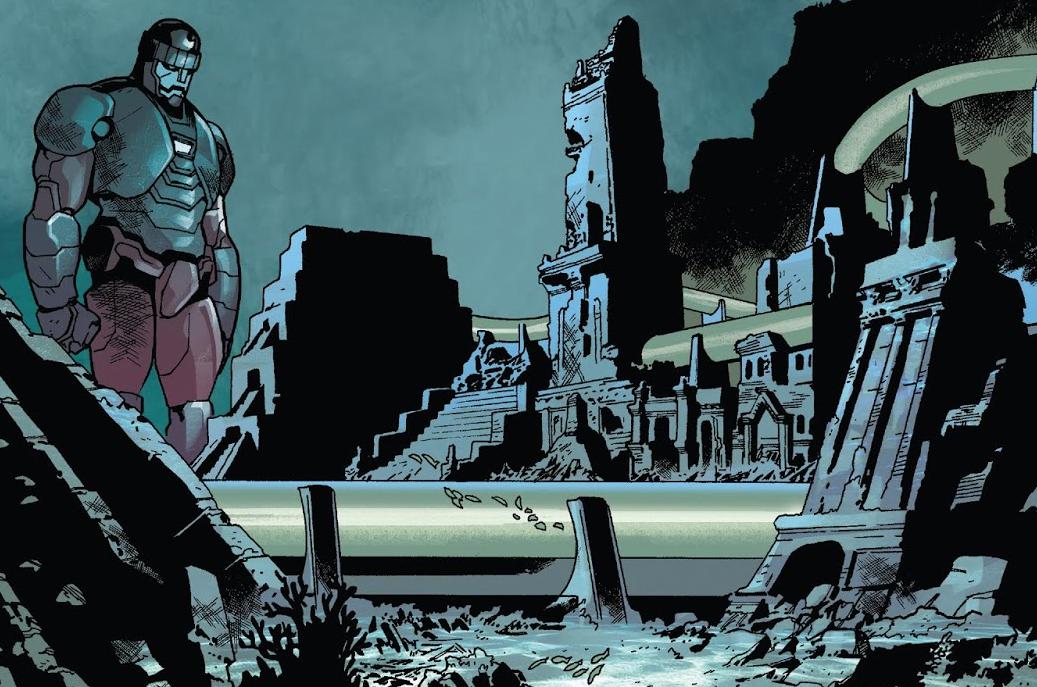 X-Lantis from X-Men Red Vol 1 4 001.png