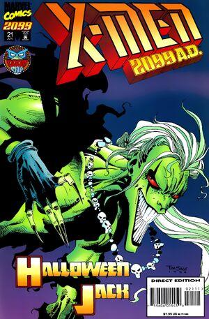 X-Men 2099 Vol 1 21.jpg