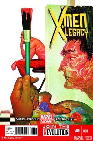X-Men Legacy Vol 2 8.jpg