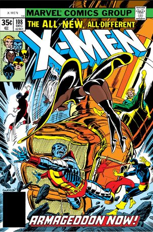 X-Men Vol 1 108.jpg