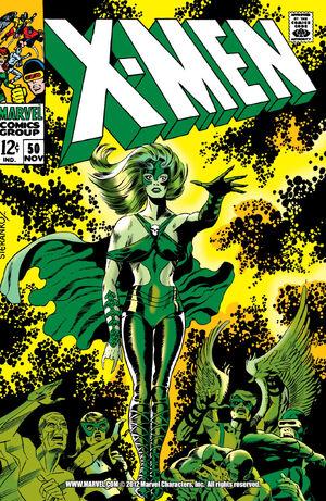 X-Men Vol 1 50.jpg