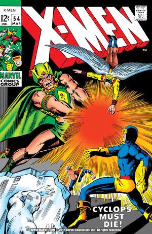 X-Men Vol 1 54.jpg