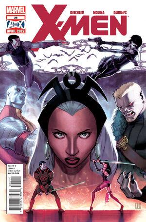 X-Men Vol 3 26.jpg