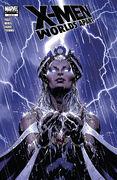 X-Men Worlds Apart Vol 1 2