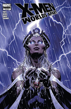 X-Men Worlds Apart Vol 1 2.jpg