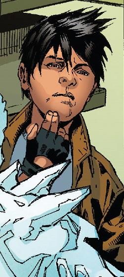 Zachary (Mutant) (Earth-616) from Iceman Vol 3 2 002.jpg