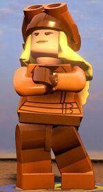 Abigail Boylen (Earth-13122) from LEGO Marvel's Avengers 0001.jpg